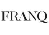 Franq