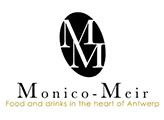 Monico Meire