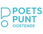 Poets Punt Oostende