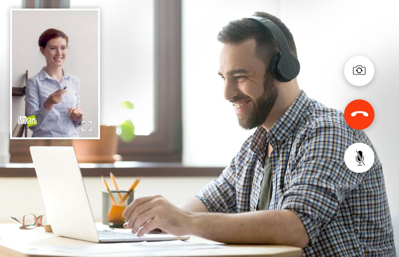 opleidingen-online